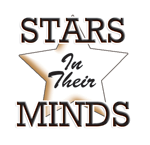 stars-in-their-minds-new-po